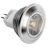 Ampoule LED MR11 3W 200Lm 4000K