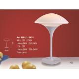 LAMPE DE TABLE CY4604/1+1623