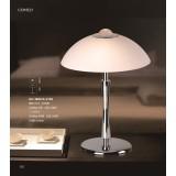 LAMPE DE TABLE CY4693/2+2136