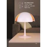 LAMPE DE TABLE CY4766/2+2352