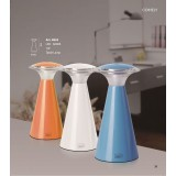 LAMPE DE TABLE CY4824
