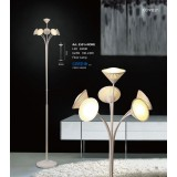 LAMPADAIRE CY5501