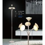 LAMPADAIRE CY5501