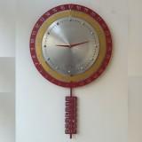 HORLOGE HDCM0120RD