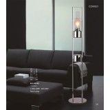 LAMPADAIRE CYK5003