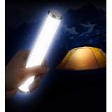 Lampe de camping Baton 1W