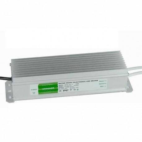 Transformateur 200W IP67