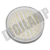 Ampoule LED 3,5W 250Lm 6000K GX5.3