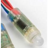 Module LED Blanc 0,1W IP65