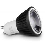 Ampoule LED GU10 7W 480Lm 3000K
