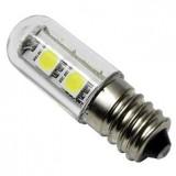 Ampoule frigo 2.5w 4000k 180Lm E14