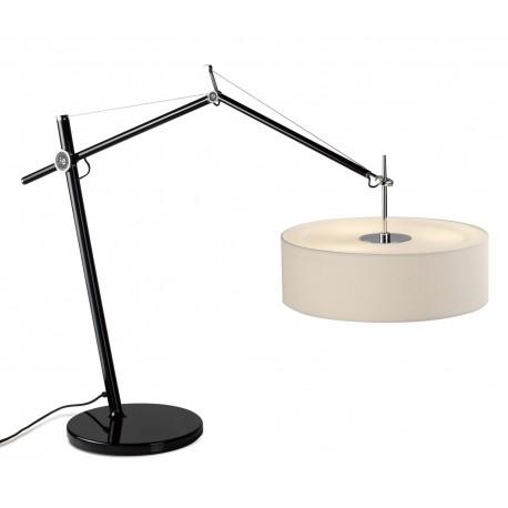 LAMPE DE TABLE CYK4013