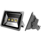 Projecteur LED 150W 14250Lm 6500K IP67