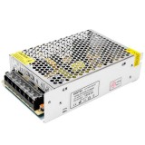 Transformateur 120W IP20