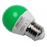 Ampoule LED 3W 420Lm VERT E27