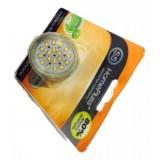 Ampoule LED MR16 Home pluss 4,6W 3000K 400Lm